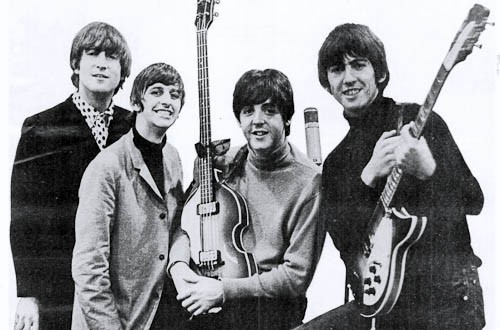 Beatles_1965