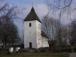 Adelso_kyrka