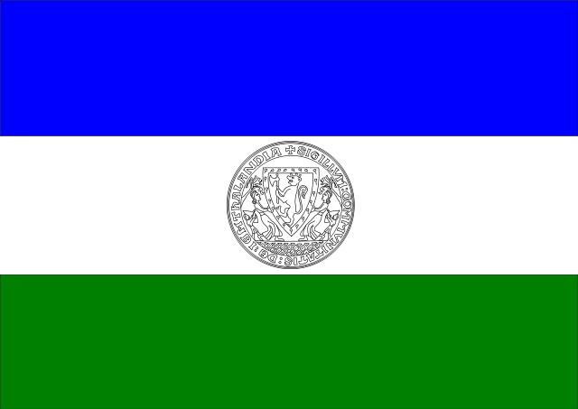 Republiken Jamtlands Nationaldag
